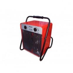 Тепловая электрическая пушка ТЭП-9000
