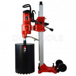 Сверлильная машина DIAM ML-350/2NE 620071