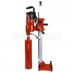 Сверлильная машина DIAM ML-180N 620064