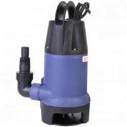 Дренажный насос Диолд НД-1100-01