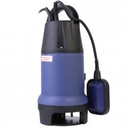 Дренажный насос Диолд НД-800-01