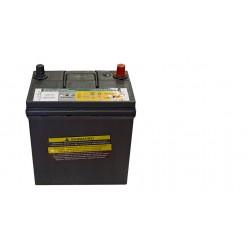 Аккумулятор CHAMPION DG10000E/DG10000E-3/DG6501ES